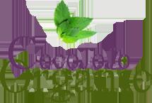 cocojojo-logo